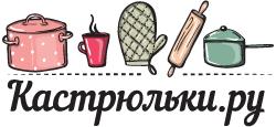 ЭКО КЕРАМИКА BELIS купить в интернет-магазине Кастрюльки ...
