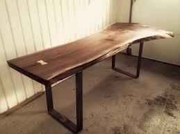 Custom Wood Dining Room Tables Fantastic Custom Made Dining Room Tables Pi20 Shuoruicncom