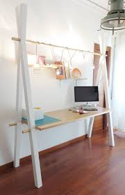 1000 ideas about office table on pinterest office table design boardroom tables and executive office furniture abm office desk diy