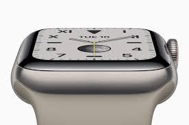 Apple Watch Series 5 vs. Series 4: Is it worth an upgrade? | Macworld