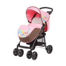 <b>Mobility</b> One E0970 Texas - <b>коляска прогулочная</b> (розовая) купить ...