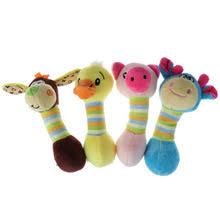Милая игрушка для домашних животных, плюшевая <b>игрушка для</b> ...