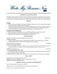 volunteer work resume samples samples of cover letter for resume resume examples volunteer work resume samples volunteer ideas for resume examples volunteer work resume samples volunteer
