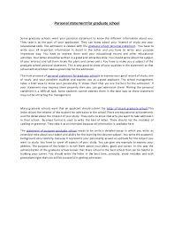 sample essay for graduate school grad school essays applying to grad school find a collection of resources and sample essays graduate school essays samples