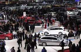 Nouveau cahier des charges et licences d'importation Marché de l'automobile: La cacophonie