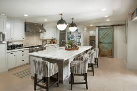 style dining room paradise valley arizona love:     xjpg