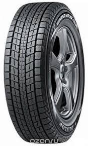 """<b>Шины</b> для легковых автомобилей <b>Dunlop</b> 580211 225/55R 17"""" 97 ..."""