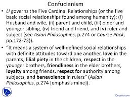 confucianism essay questions  confucianism essay questions