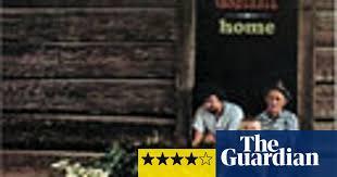 <b>Delaney</b> & <b>Bonnie</b>, <b>Home</b> | Music | The Guardian