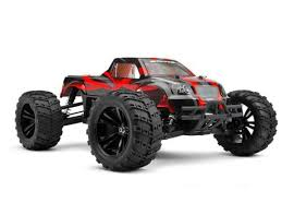Купить Машинка <b>Iron Track</b> Bowie 1/10 RTR, Brushless ...