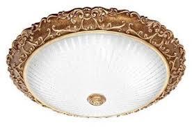<b>Silver Light</b> Louvre <b>842.49.7</b> — купить по выгодной цене на ...