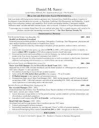 cover letter s rep resume sample healthcare s rep sample cover letter inside s rep resume samples inside representative gallery x s rep resume sample extra medium
