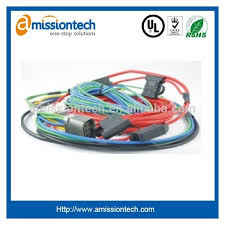 fuse box wiring harness did the austin healey wiring harness need International Scout Wiring Harness Fuse Box list manufacturers of fuse box wiring harness buy fuse box wiring oem wire harness fuse box Automotive Fuse Box
