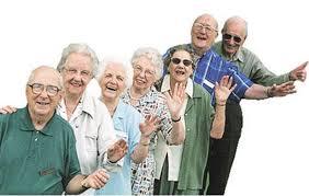 Resultado de imagen para pago pension