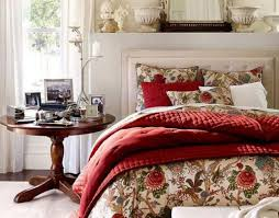 Retro Bedroom Decor Awesome Retro Bedroom Ideas For Teenage Girls With Teenage Girls