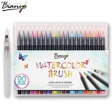 Manga Copic Markers Coupons, Promo Codes & Deals 2018 | Get ...
