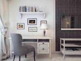 appealing modern home office room appealing home office design
