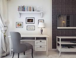 appealing modern home office room appealing modern home office room design ideas appealing design ideas home office