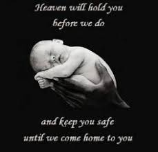 Miscarriage on Pinterest | Infant Loss, Angel Babies and Pregnancy via Relatably.com