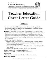 cover letter educational cover letter education cover letter cover letter educational technology consultant cover letter open letters coverlettereducational cover letter extra medium size