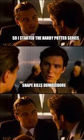 Inception memes | quickmeme via Relatably.com