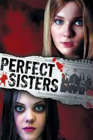 Assistir Duas Irmãs Dublado Online