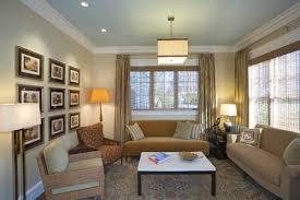 best living room lighting glamorous living room lighting ceiling ceiling lighting living room