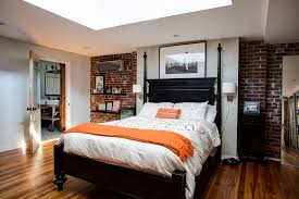 converting garage living space images converting garage to bedroom home and design gallery