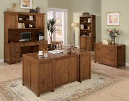 beautiful wood office desk wood office desk best office furniture office chairs office desk amazing wood office desk