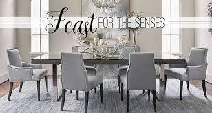 dining room designer furniture exclussive high:       feastforthesesnes henleydining