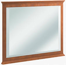 Зеркальный шкаф Jacob Delafon Rythmik <b>80</b> см, EB796-E70 цвет ...