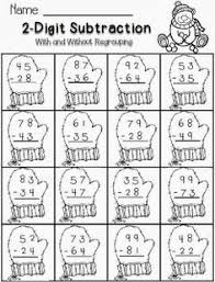 1000+ ideas about Subtraction Worksheets on Pinterest | Math ...subtraction--winter theme-FREE math for second grade Grade Grade Math,Future Teacher,Math,teacher ideas,Teaching &Classroom Ideas,Teaching ideas,