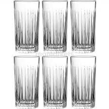 <b>Стаканы</b> стеклянные купить в Выборге (от 9 руб.) 🥇