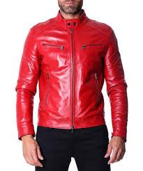 <b>Кожаные</b> Мужская <b>одежда</b> из магазина KupiVip.ru | 350 ...