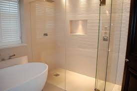 1000 images about lighting on pinterest bathroom lighting cinema room and bathroom bathroom lighting designs