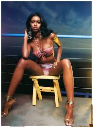 Image result for PICTURES OF NIGERIA SEXY VIDEO GIRLS