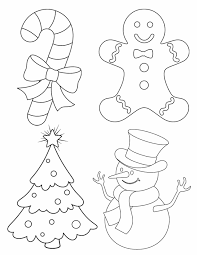 Small Picture Coloring Pages Draw A Snowflake Snowflakes Printable Perfect Page