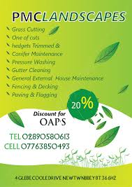 landscape garden flyers thorplc com good landscape garden flyers 24 following inspiration article