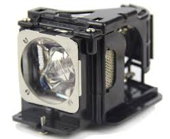 Replacement <b>projector</b> / TV lamp <b>POA</b>-<b>LMP106</b> / POA-LMP90 / 610 ...