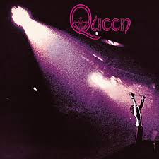<b>Queen</b> (<b>Queen</b> album) - Wikipedia