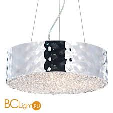 Купить <b>подвесной светильник Divinare</b> Paola <b>2002/01</b> SP-6 с ...