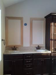 kitchen cabinet doors menards great kitchen cabinets reno i married a tree hugger january