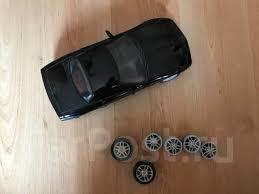 Коллекционная гоночная <b>машина</b> - <b>Maisto</b> Chevrolet Corvette ...