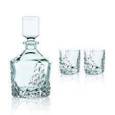 <b>Хрустальные стаканы</b> - купить <b>стаканы</b> из <b>хрусталя</b> для воды ...