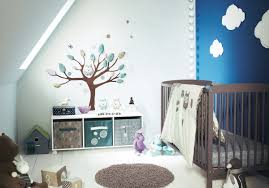 baby baby nursery cool bedroom wallpaper ba