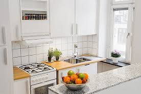 Apt Kitchen Small Flat Kitchen Ideas Kitchen Ideas
