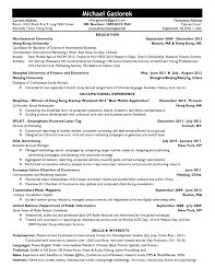 resume template audit word report internal quality in 87 breathtaking resume templates word 2013 template
