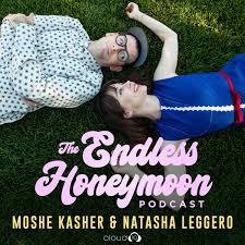 The Endless Honeymoon Podcast