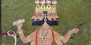Image result for AVANI AVITTAM