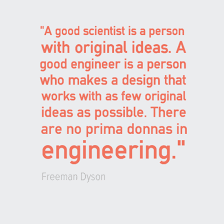 25 Famous Engineering Quotes That Will Kick Start Your Day via Relatably.com